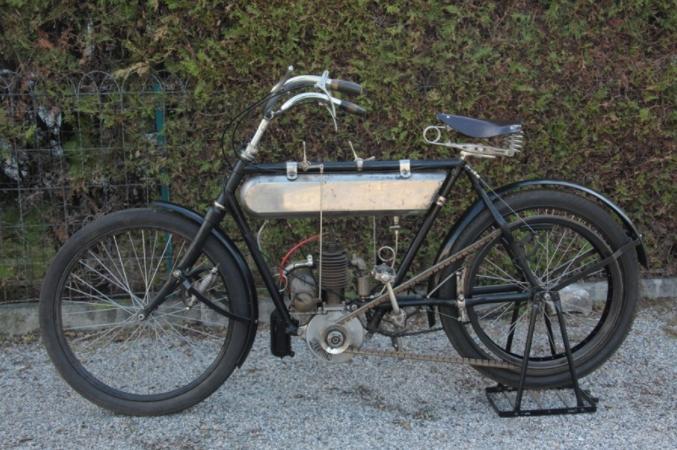 alcyon moto legere les annonces collection motos vendre. Black Bedroom Furniture Sets. Home Design Ideas