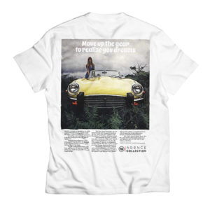 agence-collection-jaguar-t-shirt-02