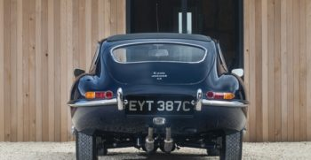 jaguar_e-type_series_i_fhc_4