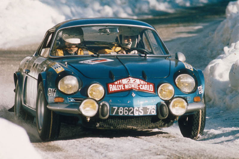 Alpine-Renault-A110-Monte-Carlo-Historique-4