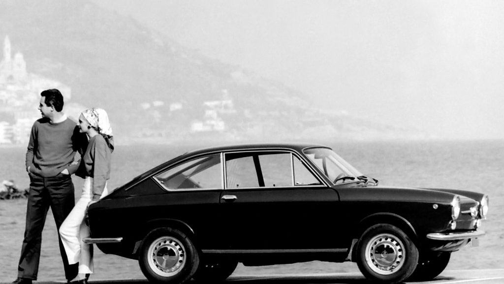 fiat-850-coupe-2365_6