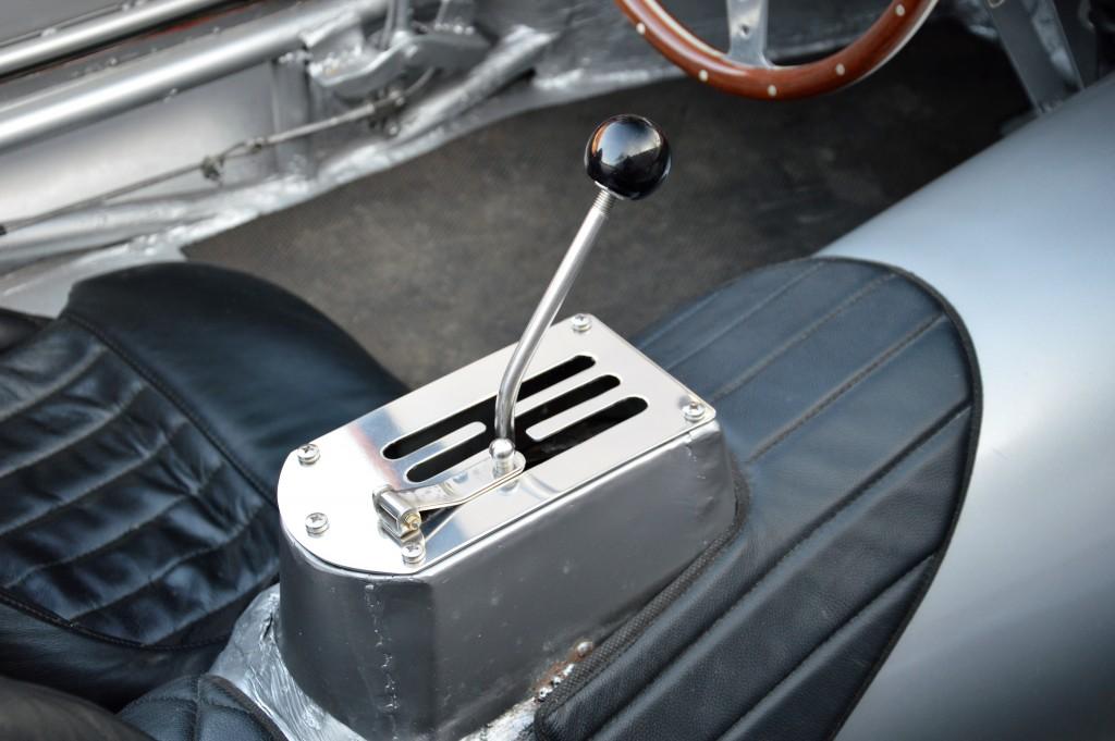 GearshifterS Ferrari-196-s-5