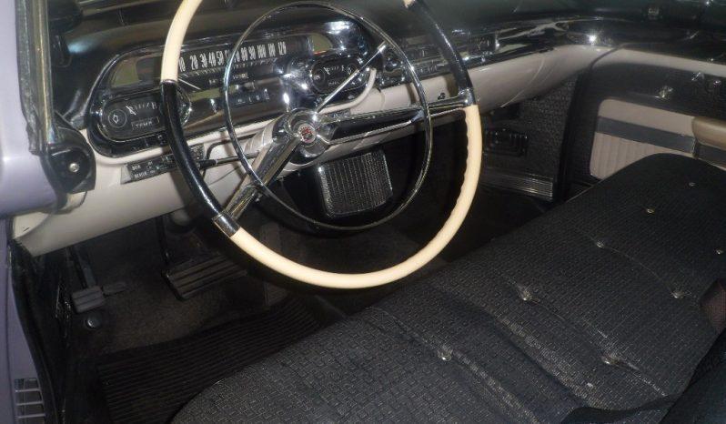 Cadillac coupe de ville full
