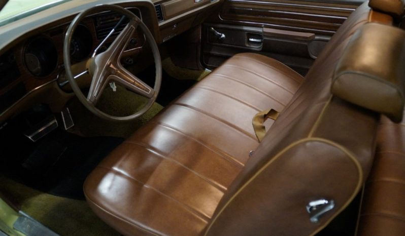 Pontiac Catalina full