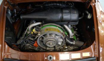 Porsche 911S full
