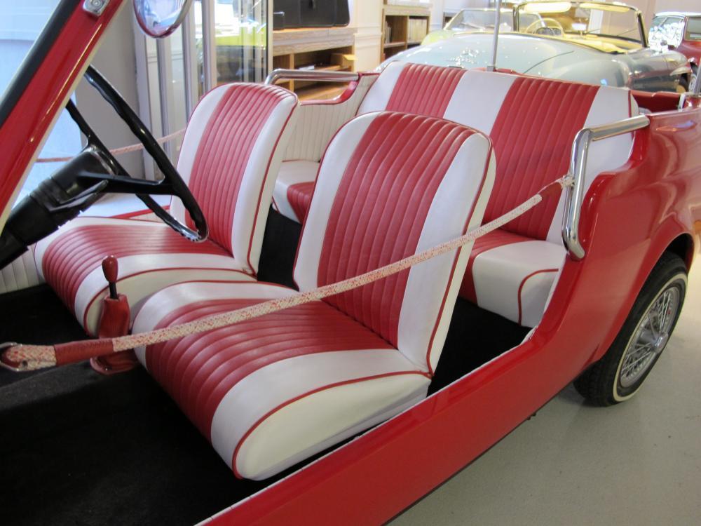 fiat 500 6 les annonces collection. Black Bedroom Furniture Sets. Home Design Ideas