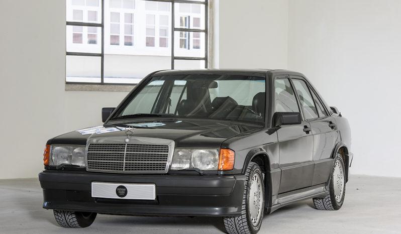 Mercedes benz 190 e les annonces collection for Mercedes benz lifestyle collection