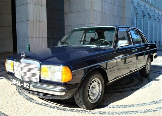 Mercedes 300 d les annonces collection for Garage mercedes autour de moi