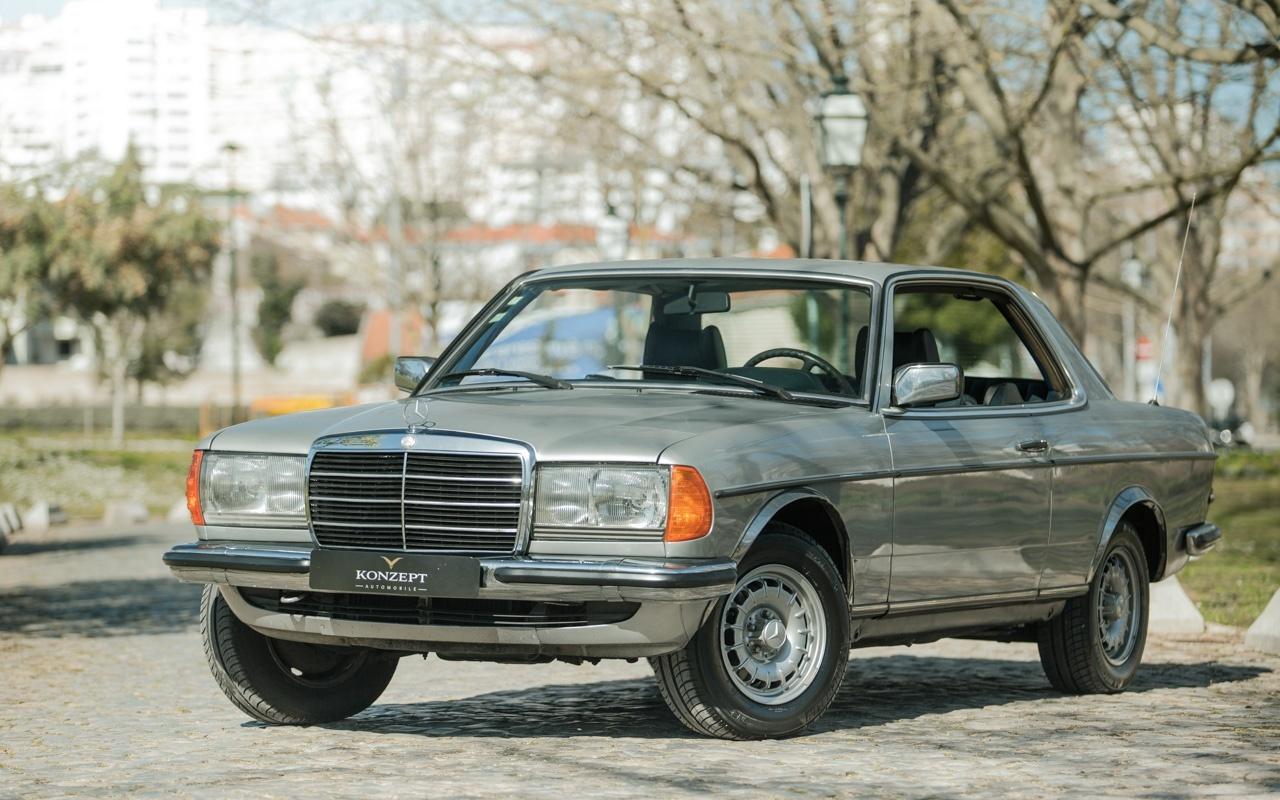 Mercedes benz autres mercedes benz les annonces collection for Mercedes benz collection