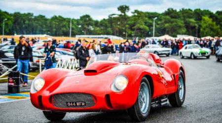 1958-Ferrari-250-Testa-Rossa-0728-©Thierry-Desvignes