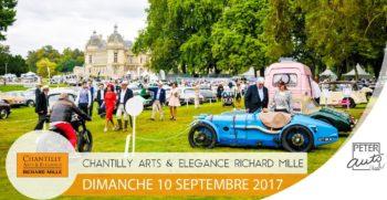 2017-chantilly-teaser