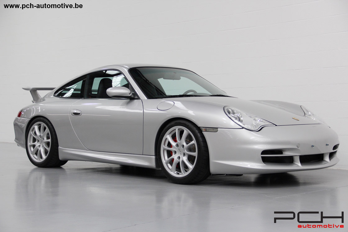 porsche 996 gt3 les annonces collection. Black Bedroom Furniture Sets. Home Design Ideas