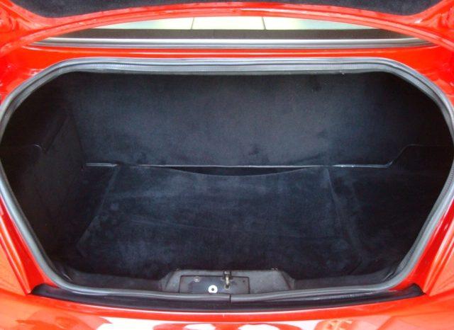 Ferrari 456 GT full