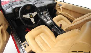 Ferrari 400 i full
