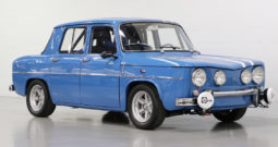 Collection Renault Renault R8 Sport