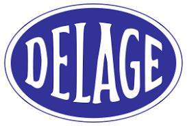 2019_DELAGE