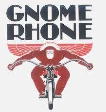 2019_Gnome-Rhone