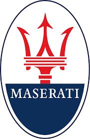 2019_Maserati