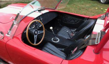 Ac cobra 427SC full