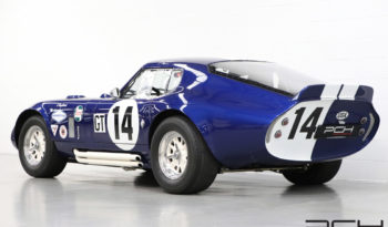 Ac Cobra full