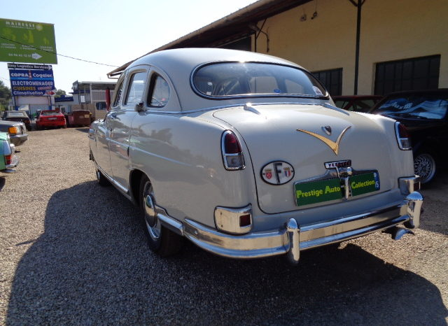 Collection Ford *Autres Ford Berline full