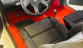 Peugeot 205 full