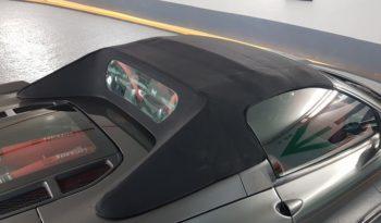 Ferrari F430 Spider full