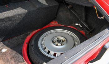Alfa Romeo GTV full