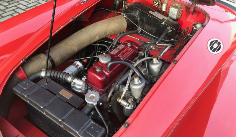 MGA 1500 full
