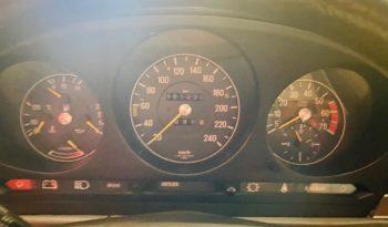 Mercedes 380 SL full