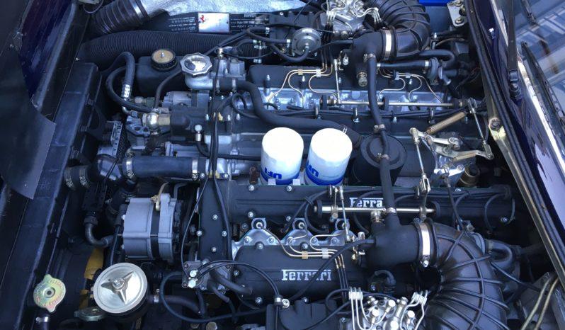 Ferrari 400i full