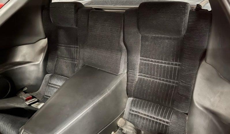 Alpine GTA V6 Turbo full