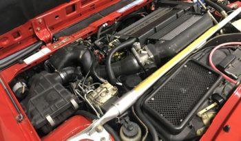 Lancia Delta Integrale EVO 1 full
