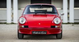 Porsche 911 2,7 RS
