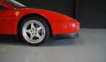 Ferrari 348 TB full