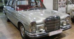 Mercedes-Benz 250 Berline