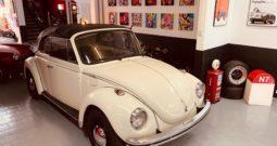 Volkswagen Coccinelle 1303