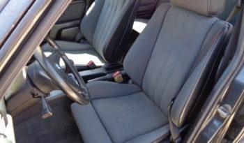 BMW Série 3 full