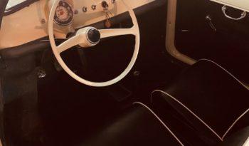 Fiat 500 type F full