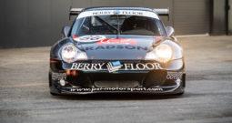 Porsche 996 GT2-R